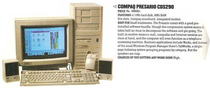 Vintage Pcs From 1996 Myblog S Blog
