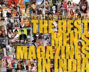 The Best Men's Magazines in India